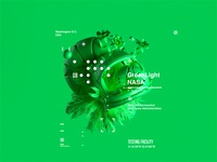 NASA l GreenLight