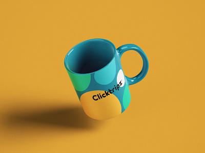 C® cloud data technology geometry minimal mark branding logotype symbol brand identity logo