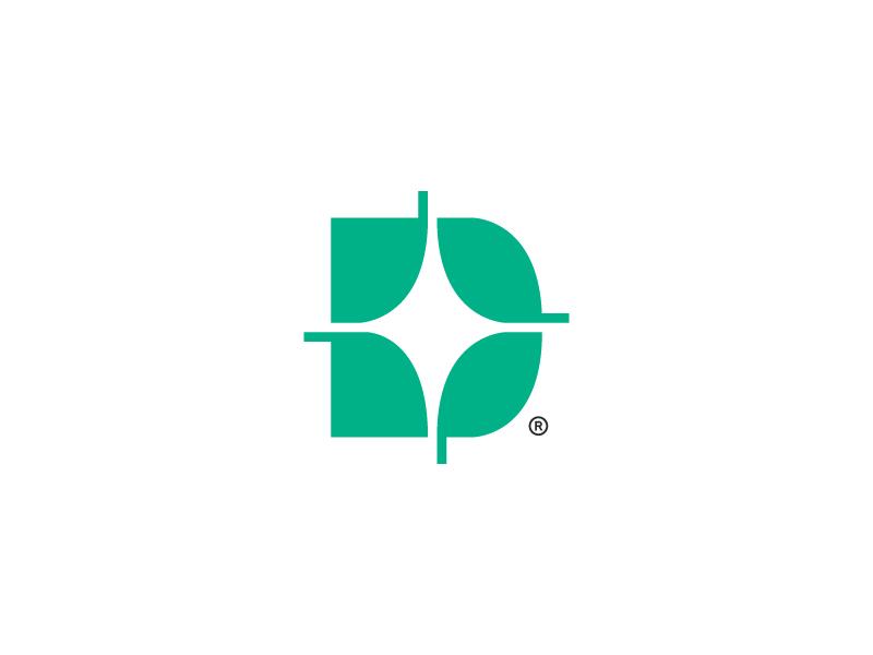 D symbol