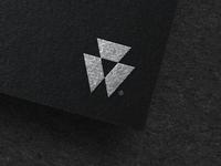 Triangle®