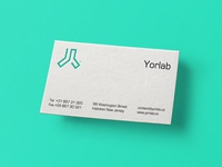 BusinessCards®