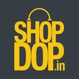 ShopDop