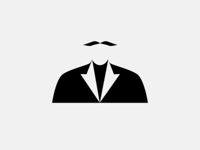 Gentleman gentleman portugal illustration icon artwork vector flat minimal logo design branding