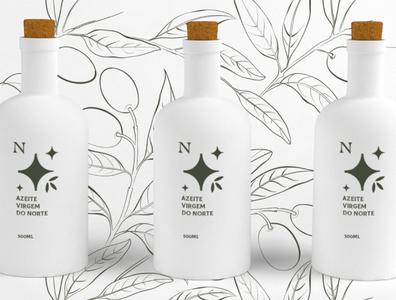 Olive Oil artwork typography design branding olives package mockup photoshop packagedesign packages poster package olive oil oil olive