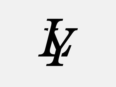 Love You illustration lettering artwork typography vector flat minimal logo design branding