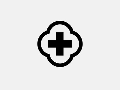 Call the Doctor! medical care medicine medical red cross cross hospital hospitaç doctor
