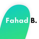 Fahad Basil