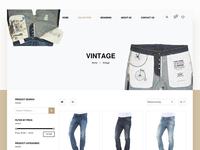 UI / UX Web Design eCommerce Case Studies