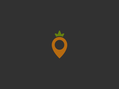 Pin Carrot