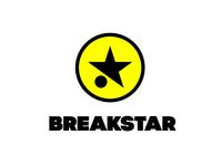 Breakstar