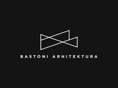 Bastoni Architecture