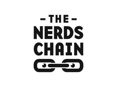 The Nerds Chain