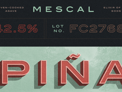 ITC Blair Specimen fonts.com itc blair type specimen