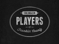 Brazen Players