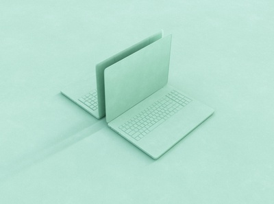 Onetone Laptop