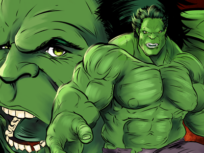 Incredible Hulk comic comic book superhero hulk incredible hulk
