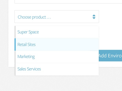 Drop List drop list select select list ui buttons
