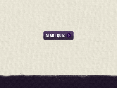 Start Quiz ui button start