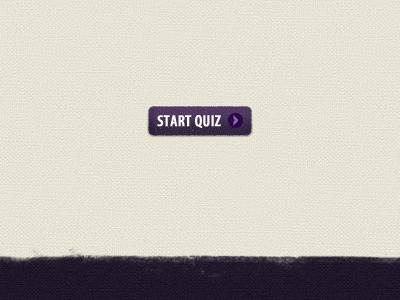 Start Quiz ui button start