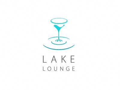 Lakelounge