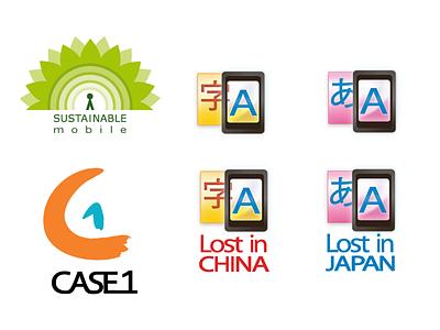 Logo designs logo app