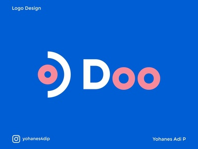 Doo Logo