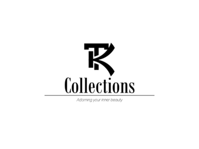 TK collections