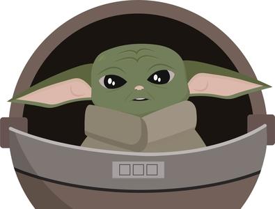 baby yoda 01