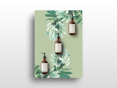 Packaging design | Matas Natur product product design beauty emballage design emballage natural matas natur natur matas organic branding print design print green solutions green sustainability sustainable graphic design packaging design packaging