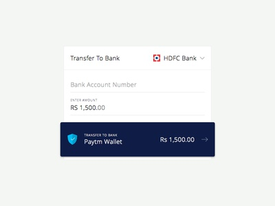 Paytm Wallet designs, themes, templates and downloadable graphic