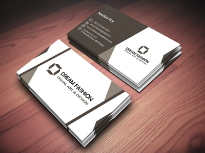 New Business Card Design brand identity brand professional design business card professional business card graphicsdesign design business cards business card design businesscard