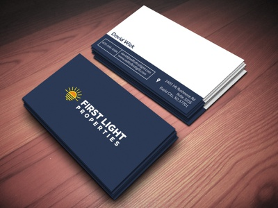 Today's business card design professional business card professional design business card design business cards business card businesscard