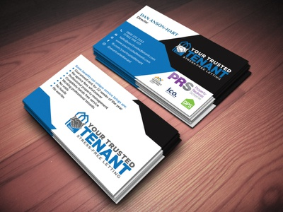 Business Card design graphicsdesigner graphicsdesign professional design professional business card business card design business card business cards businesscard
