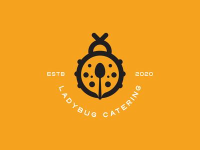 LadybugCatering