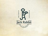 Jack Rabbit Kitchen
