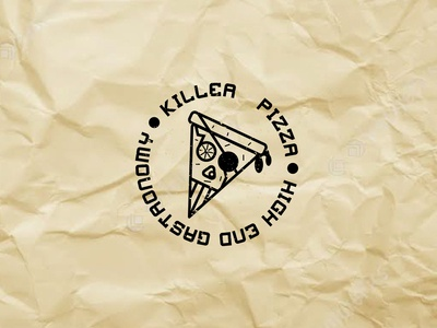 KillerPizza