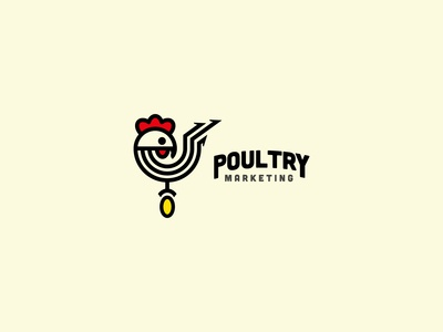 Poultry Marketing
