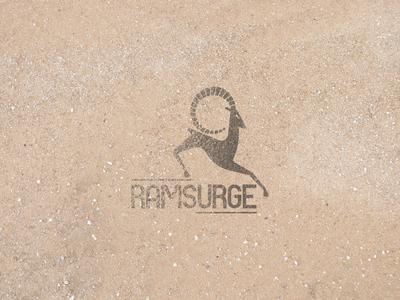Ram Surge