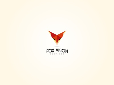 Fox Vision
