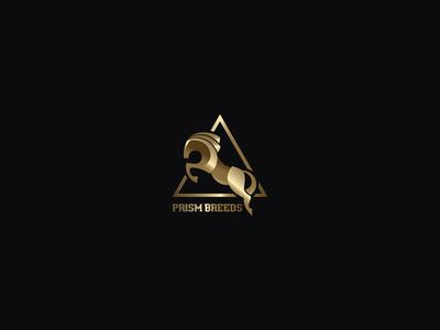 Prism Breeds