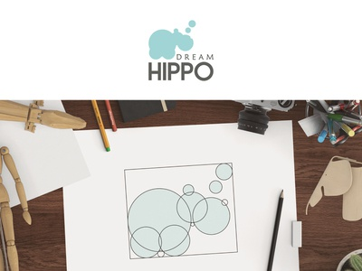 Hippo Dream