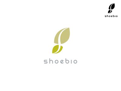Shoebio
