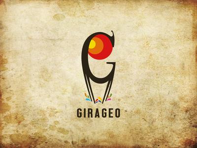 Girageo