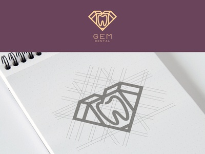 Gem Dental