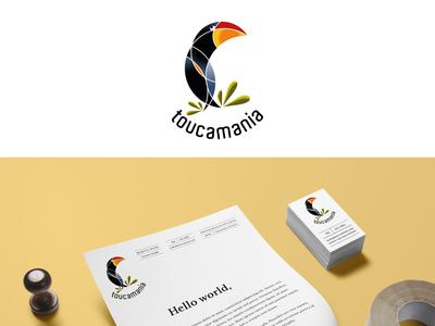 Toucamania