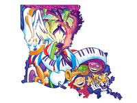 Louisiana Dental Healthcare Plan Cover