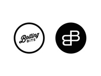 BoltingBits logo