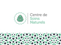 Natural Healing Center accepted logo