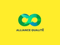 AQ Logo Study