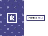 Premier Role Branding
